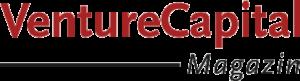 Logo_VentureCapitak-Magazin