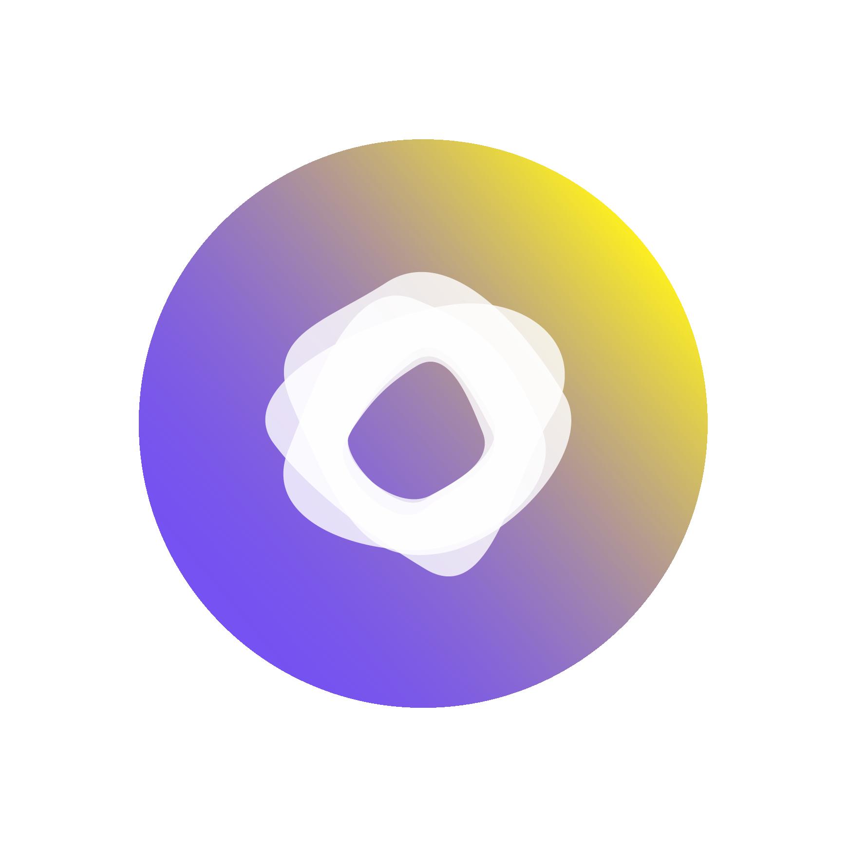 Subcapitals_Logo