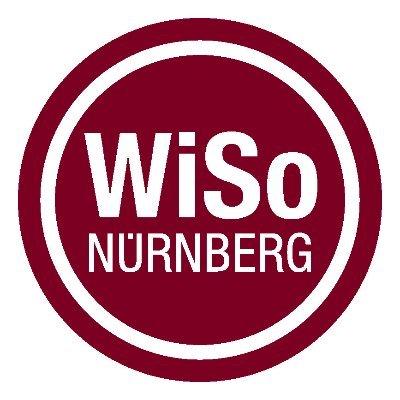 WiSo-Nürnberg_Logo