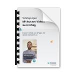 Preview_Mozaik-App_Whitepaper_Mit-kurzen-Videos-zum-Erfolg