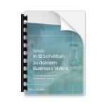 Preview_Mozaik-App_Whitepaper_12-Schritte-Anleitung-Firmenvideos-mit-dem-Smartphone-drehen