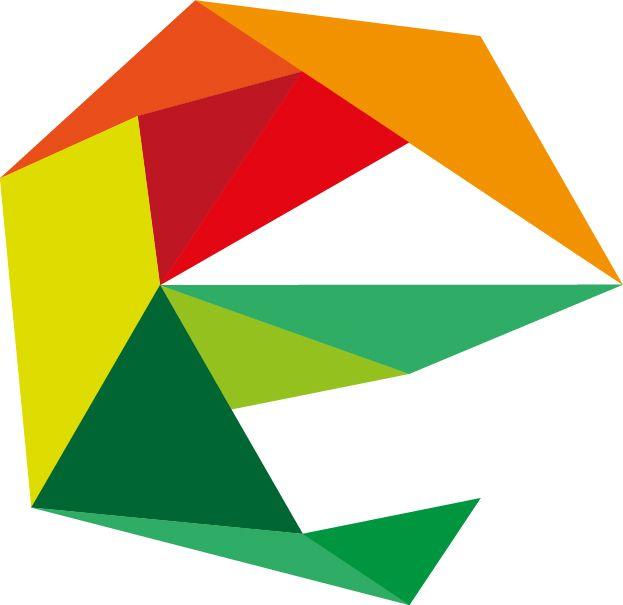 ECONSOR-bildmarke_Logo