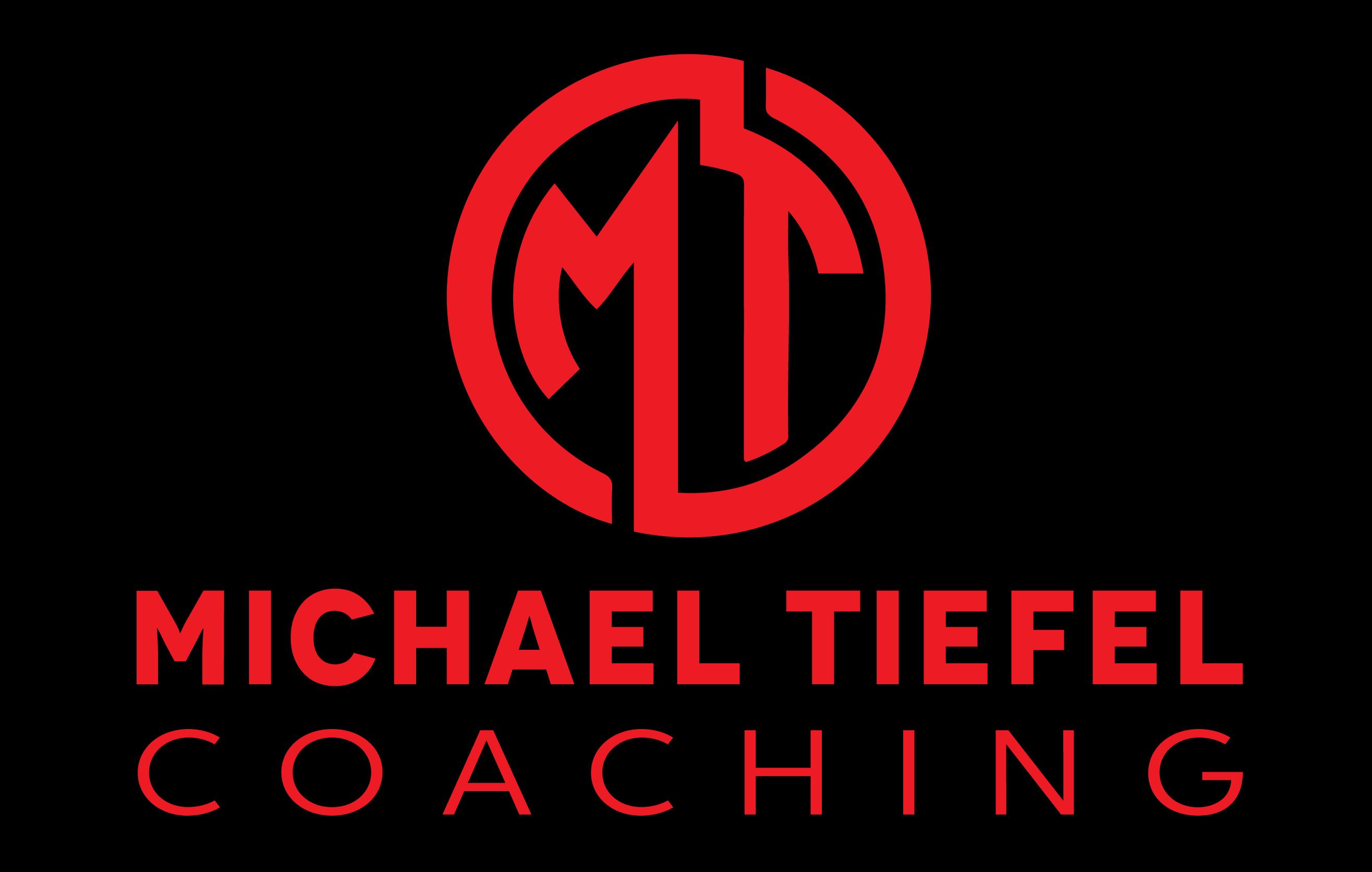 Wort-Bild-Marke_;ichael-Tiefel-Coaching