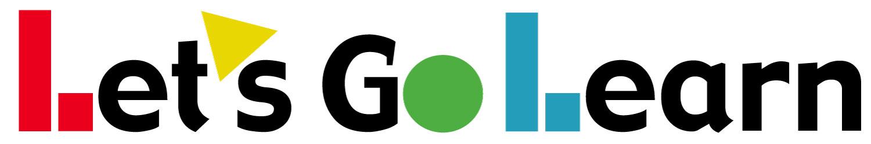 Let's Go Learn Logo