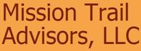 Mission Trail Advisors Logo
