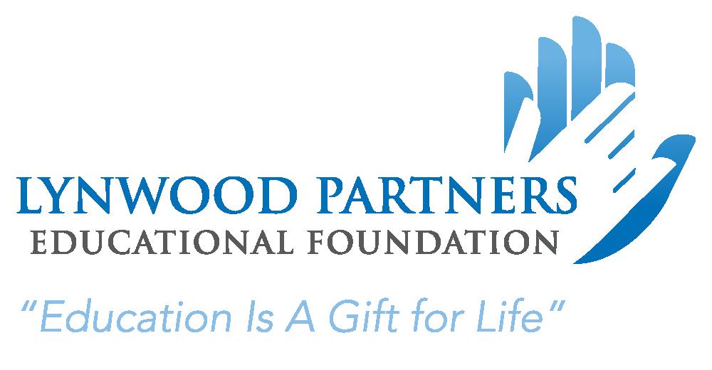 Lynwood Partners Logo