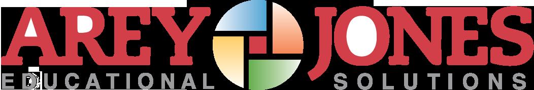 Arey  Jones Logo