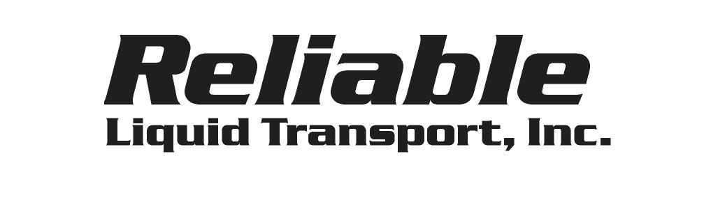 Reliable Liquid Transport