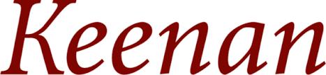 Keenan Logo