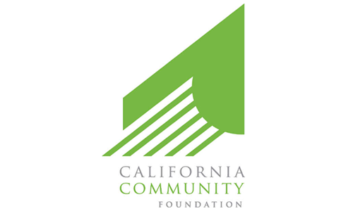California Community College Logo