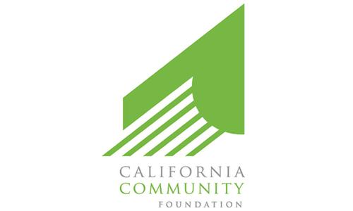 California Community College Logo