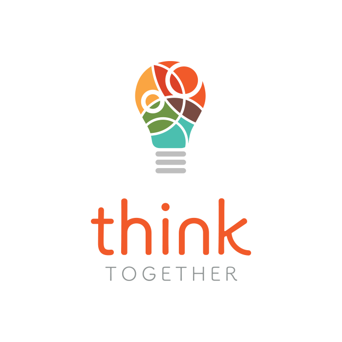 Think Together Logo