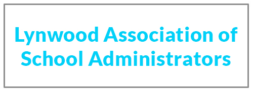 Lynwood Associations Of School Administrators Logo