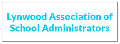 Lynwood Associations Of School Administrators Logo