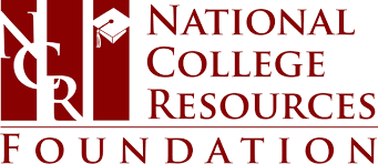 National College Resources Foundation Logo