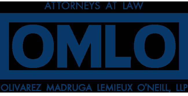 Omlo logo