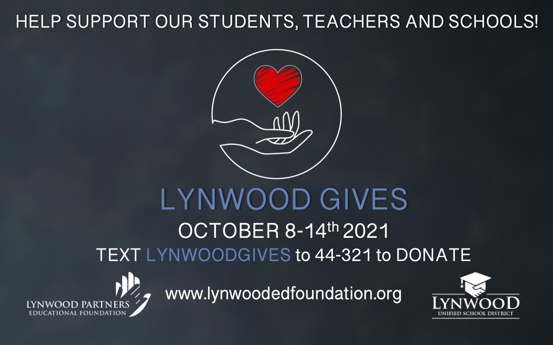 $23700 raised