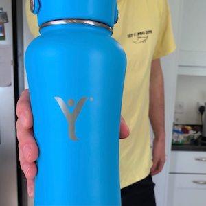 DYLN Bottle