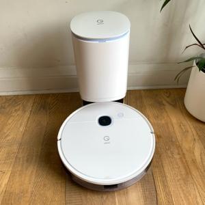 Yeedi Robot