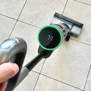 Dreametech H11 Vacuum & Mop