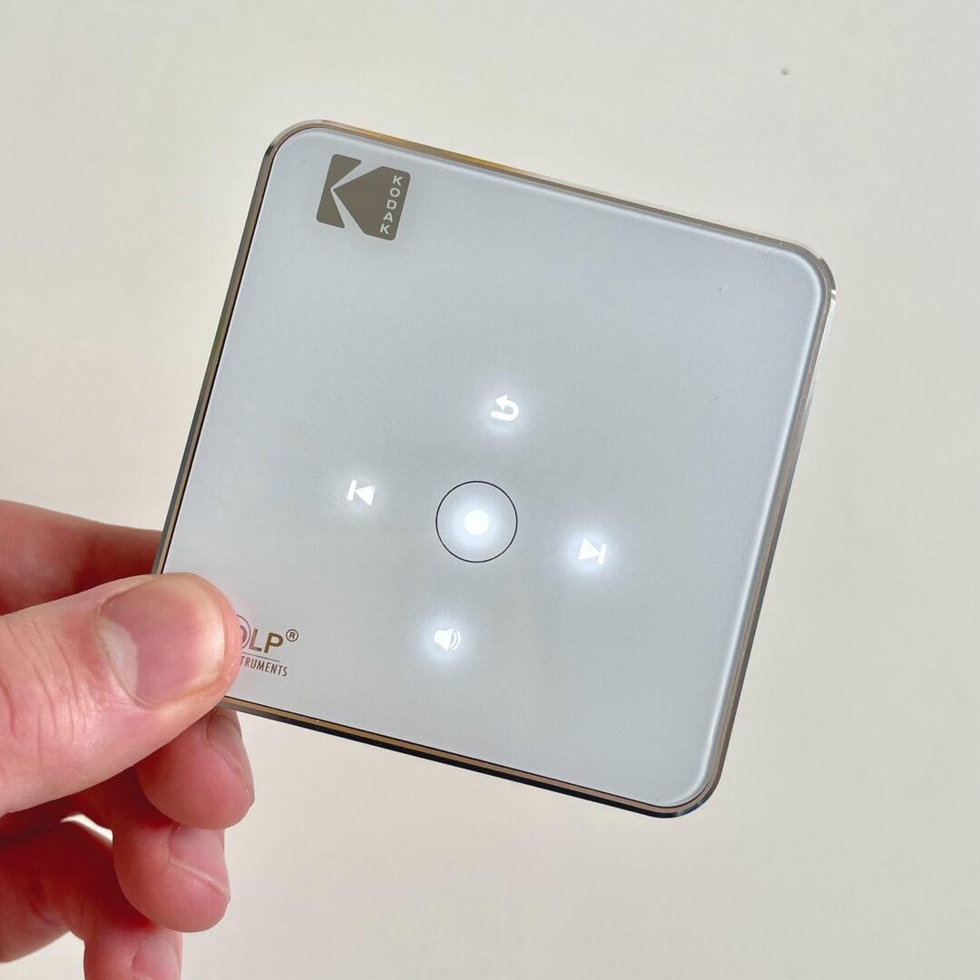 Kodak Ultra Mini Projector