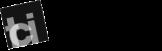 The Commonwealth Institute logo