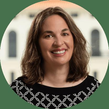 Deborah Badillo Headshot