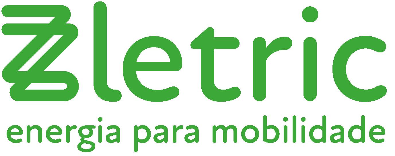 logo zletric
