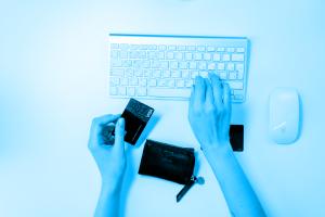 Una review sobre el e-commerce: hábitos de compra online 2020