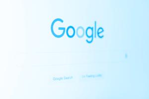 Google Shopping: aprovéchate de las búsquedas