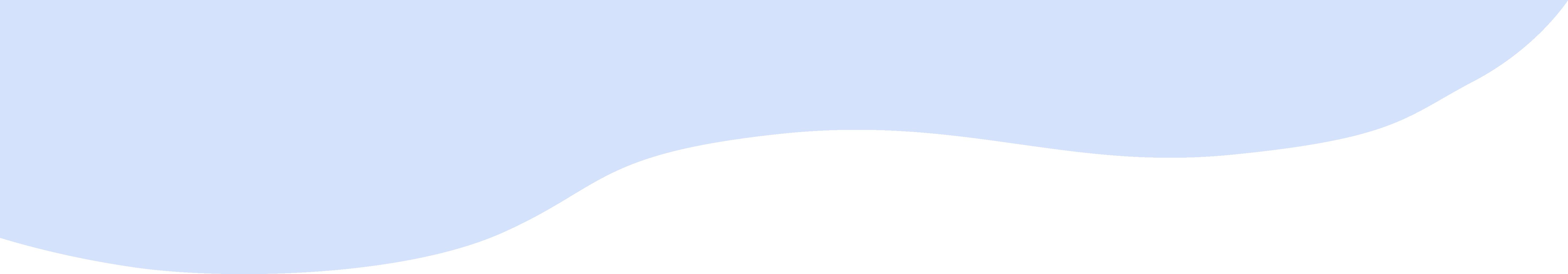 header blob