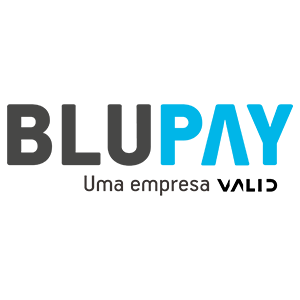 logo bluepay