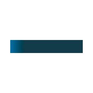 logo fornasari