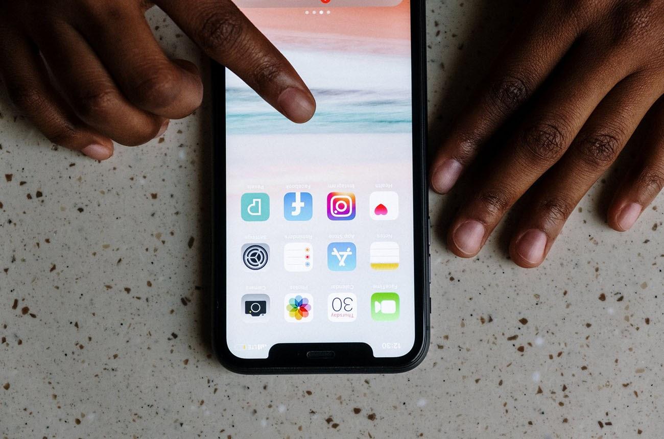 Making Sense of iOS 14 and Direct Response