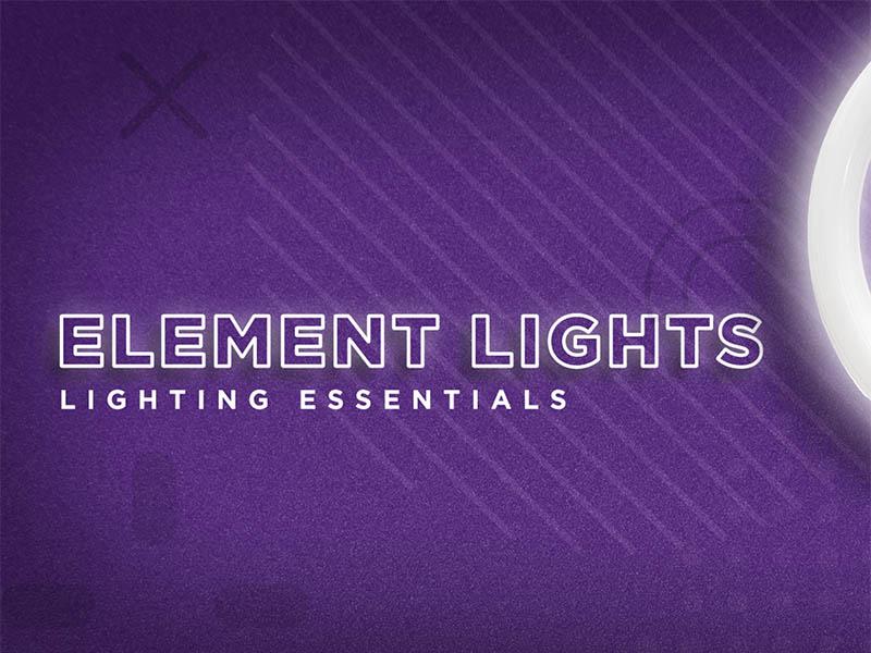Element Lights