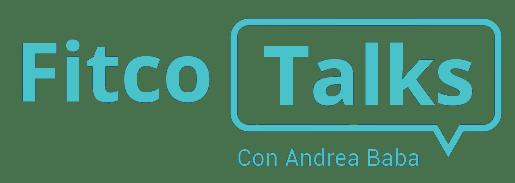 Fitco Talks