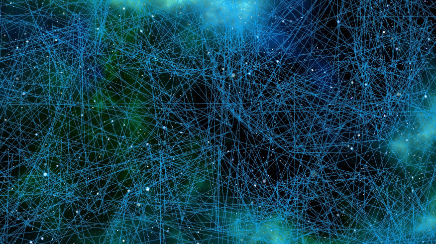 SaaS industry is headed toward integrated systems
