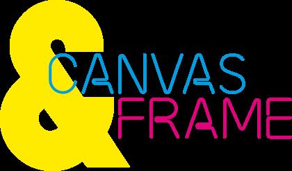 Katja Ehlers, Canvas&Frame Agentur