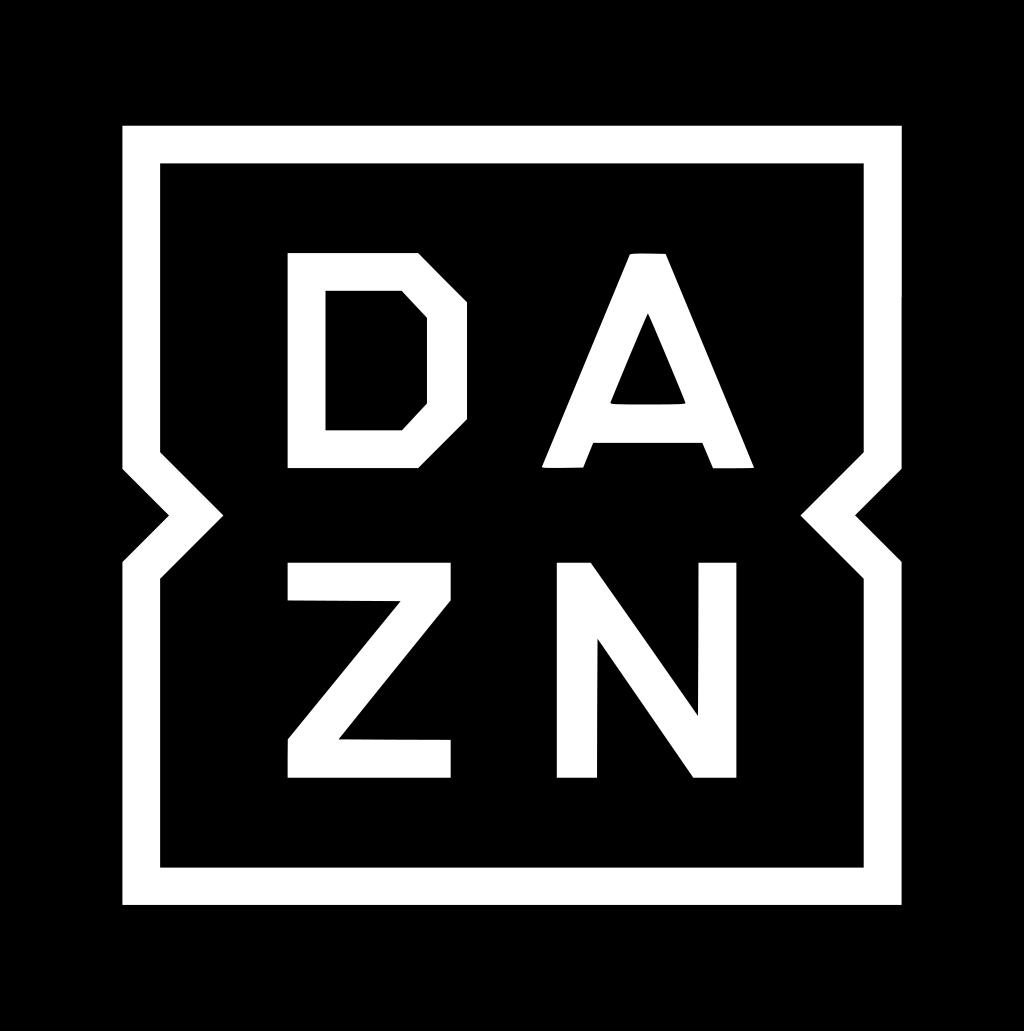 Olly Manson, Producer DAZN
