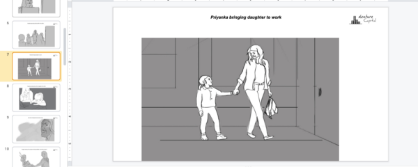 https://docs.google.com/presentation/d/1Bv973jPS4aLKTExmVccUnfASm3ABqAvVQk2AXjrxtIM/edit?usp=sharing
