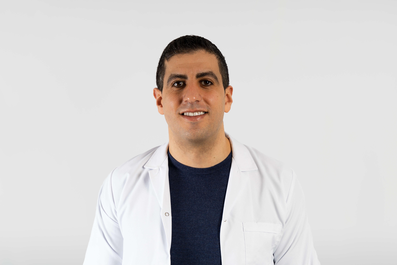 Ramy Ramzy