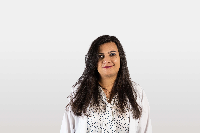 Rosette Habib
