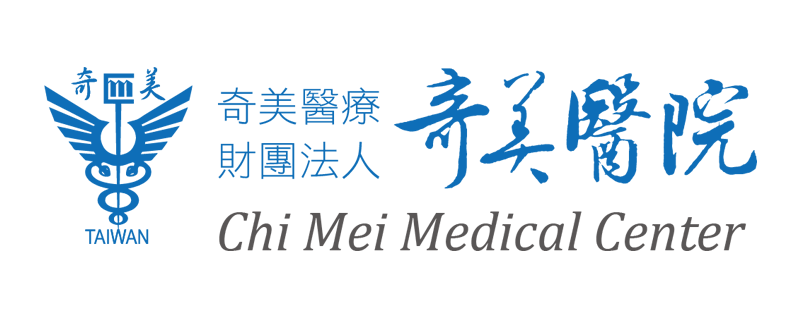 Chi Mei Medical Center