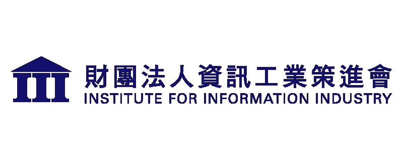 IfII-partner