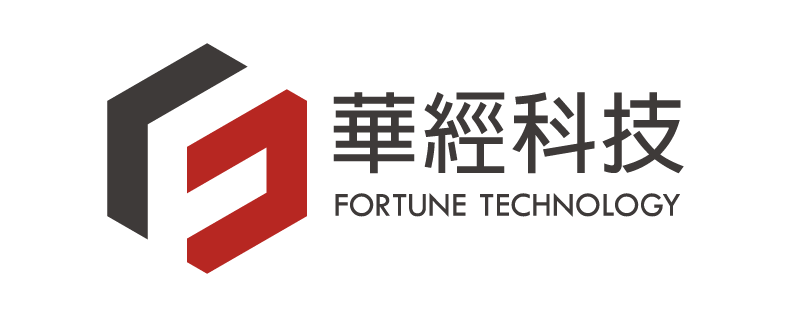 FORTUNE TECHNOLOGY