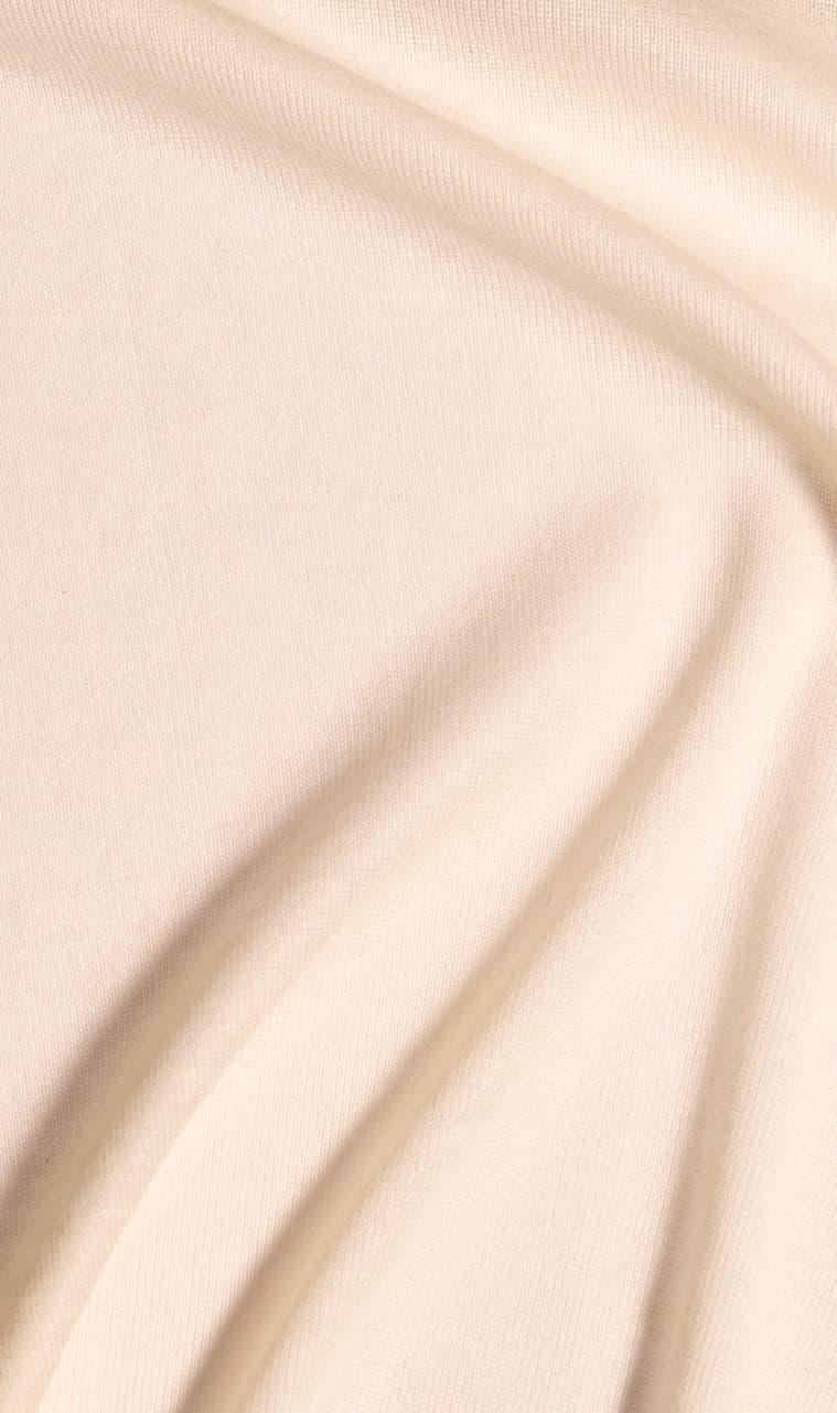 warm-white-textile