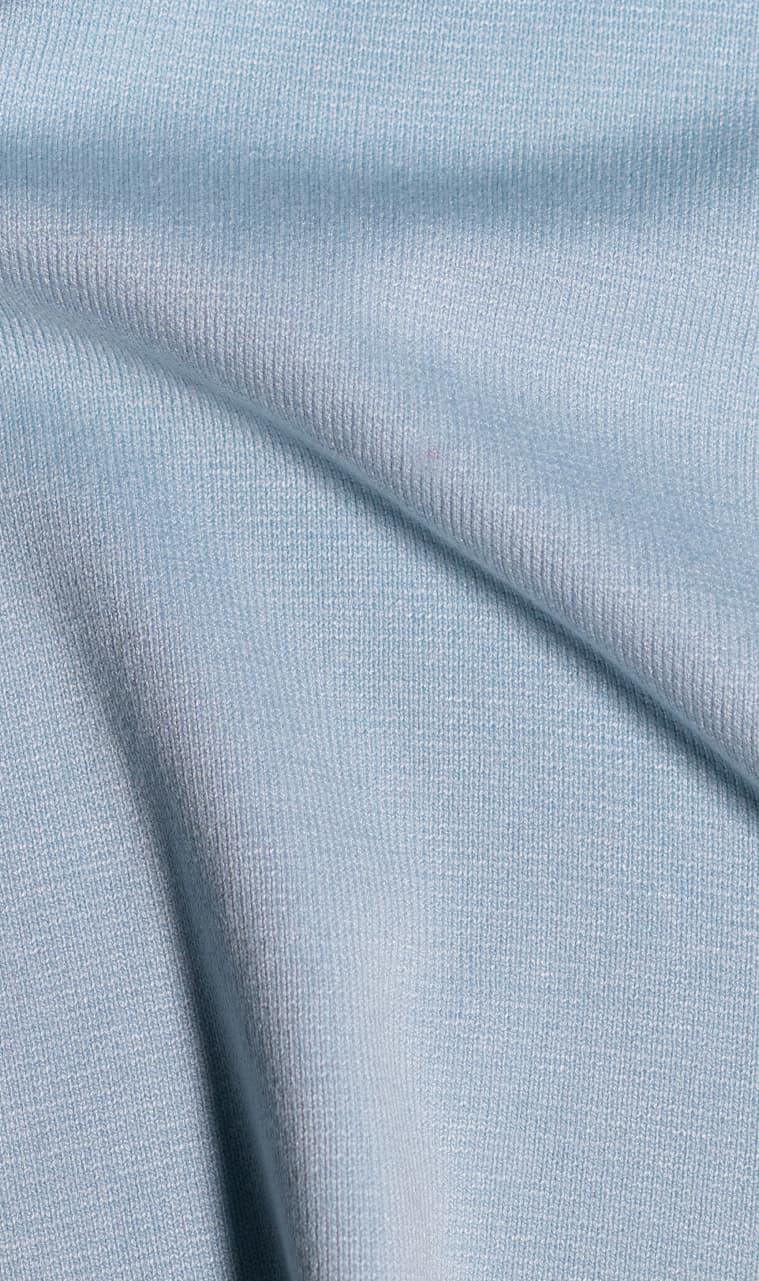 blue-textile
