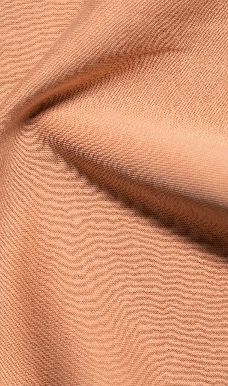 peach-textile
