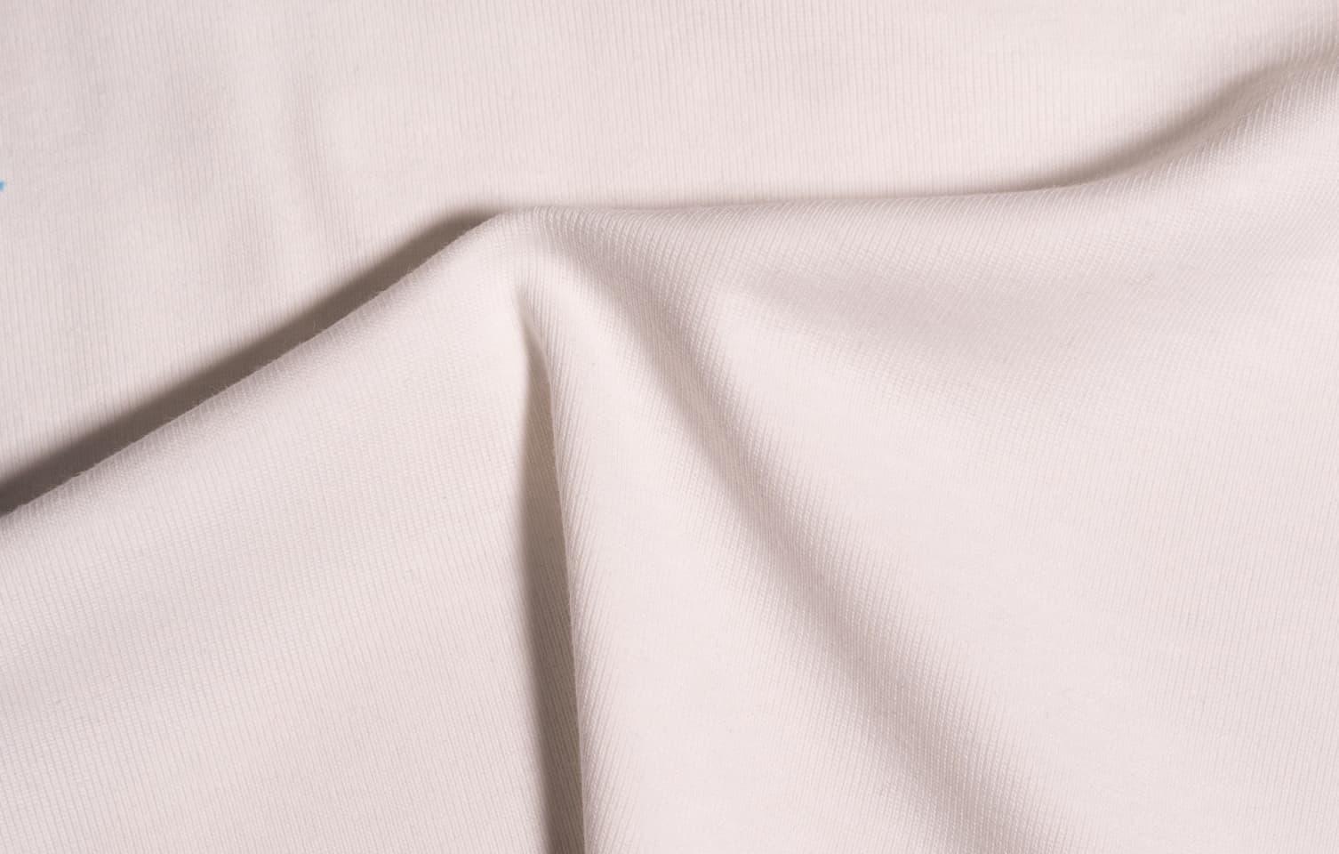 piece-of-textile