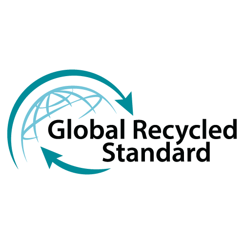 global-recycled-standard-certificate